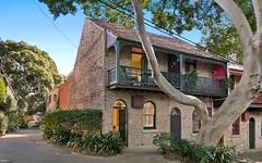 9 Selwyn Street, Paddington NSW