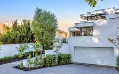 40 Edgcumbe Terrace, Rosslyn Park SA