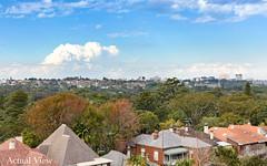 64/69-75 Cook Road, Centennial Park NSW