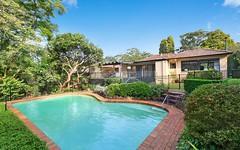 6 Linden Avenue, Pymble NSW