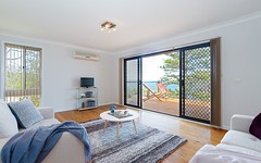 298 Dobell Drive, Wangi Wangi NSW