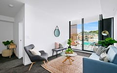A.201/5 Mooramba Road, Dee Why NSW