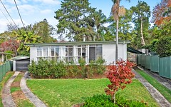 2 Belair Place, Mount Kuring-Gai NSW