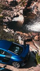 Need2Drive Utah 6/19 (Piece of Power) Tags: supercar n2d need2drive lamborghini aventador gallardo murcielago porsche huracan audi r8 automotivephotography sonya7iii tamron utah sportscar