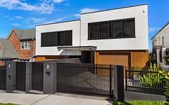 11A Bond Street, Maroubra NSW