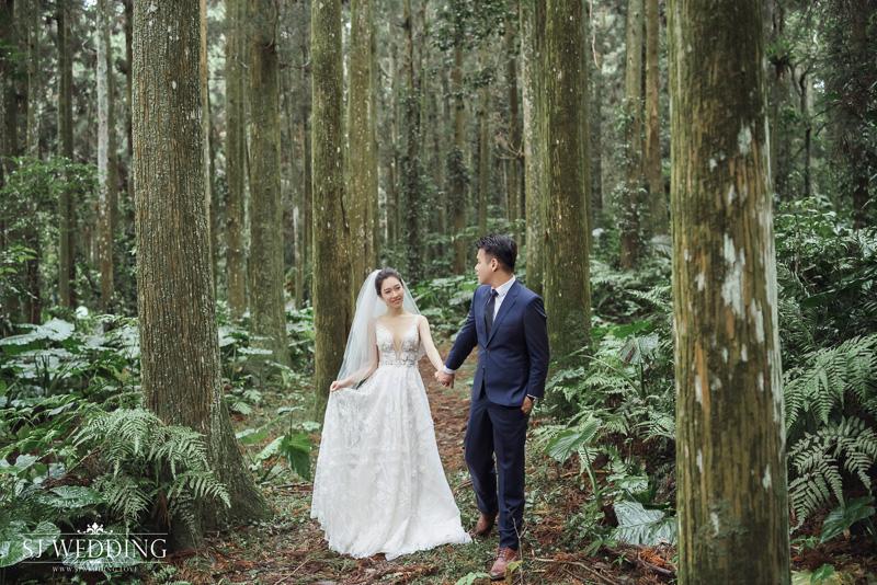 台灣婚紗,拍婚紗,夜景婚紗,老英格蘭婚紗推薦