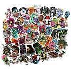 FNGEEN (laptopsticker.org) Tags: fngeen cool stickers pack