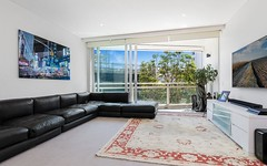 36/20 McLachlan Avenue, Darlinghurst NSW