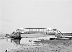 Belhaven Bridge (25/8) Tags: olympus penf adox cms20ii adoteciv