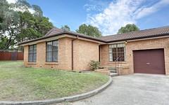 Villa 7/39-41 Gleeson Avenue, Condell Park NSW