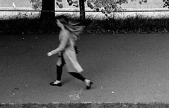 eos jne 19_0008-2 (s.czemerys) Tags: edinburgh canon eos 3 trix400 ro9 150 monochrome west princes street gardens 24105 l