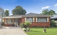 24 Maldon Street, South Penrith NSW