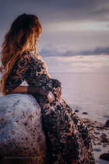 Visions of a Land and Time (ClvvssyPhotography) Tags: ifttt 500px rock formation kos island rocky natural beauty light windswept sultry sundown dramatic landscape woman beautiful outdoors outside canon creativity fashioned portraiture gorgeous gorgeousness surrounding sunny stylish bohemian clvvssypro water