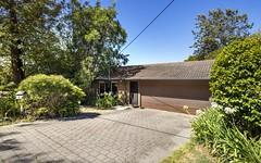10 Bonnyview Road, Mount Eliza VIC