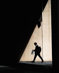 Nick Anastasiou © (eyephotomagazine) Tags: photo photography photooftheday picoftheday street streetphoto streetphotography streetphotographer capturestreets streetclassics streetart streetstyle urbanstyle urbanstories storytelling color colorphoto colorstreet streetvision fujifilm light shades shadows silhouettes lightandshadows lightandshades lightandcolors feature promote art artist artistic artphotography magazine publication publishing online onlinemagazine photomagazine eyephotomagazine