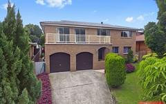 56 James Cook Drive, Kings Langley NSW