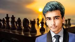 Yalmaz Alam (Fakhar.Alam) Tags: yalmaz alam mumtazabad bhs chess pakistan multan fakhar lodge