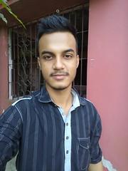 In my village -- Ayemun Hossain Ashik (ahashik) Tags: ayemun hossain ashik ayemunhossainashik ahashik ah