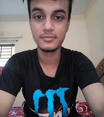 Good morning selfie 😜😜 (ahashik) Tags: ayemun hossain ashik ayemunhossainashik ahashik ah