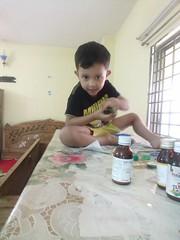 Rahim (ahashik) Tags: ayemun hossain ashik ayemunhossainashik ah ahashik