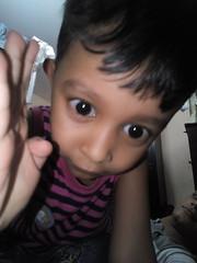 Rahim (ahashik) Tags: ayemun hossain ashik ayemunhossainashik ahashik