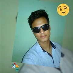 Good night Selfie  --Ayemun Hossain Ashik (ahashik) Tags: ayemun hossain ashik ayemunhossainashik ahashik ah goodnight selfie