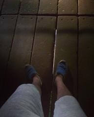 Night Walk at Dhanmondi lake 💪💪 (ahashik) Tags: ayemunhossainashik ayemun hossain ashik ahashk ah dhanmondilake dhanmondi