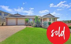14 Burrawong Drive, Port Macquarie NSW