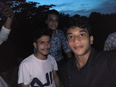 Friends (ahashik) Tags: ayemun hossain ashik ayemunhossainashik village ah ahashik