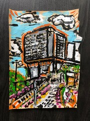carlton hotel israel painting (danor shtruzman) Tags: art illustration painting drawing popart streetart woman man girl boy sex sexy fuck suck anal oral bdsm hair tits boobs hardcore mature ebay sketch sunset beach water sky flower red nature blue night white tree green flowers portrait light snow dog sun clouds cat park winter landscape street summer sea city trees yellow lake christmas people bridge family bird river pink house car food bw old macro music new garden orange moon blackandwhite danor shtruzman