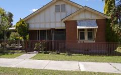 75 Darling Street, Cowra NSW