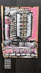hilton tel aviv hotel painting (danor shtruzman) Tags: art illustration painting drawing popart streetart woman man girl boy sex sexy fuck suck anal oral bdsm hair tits boobs hardcore mature ebay sketch sunset beach water sky flower red nature blue night white tree green flowers portrait light snow dog sun clouds cat park winter landscape street summer sea city trees yellow lake christmas people bridge family bird river pink house car food bw old macro music new garden orange moon blackandwhite danor shtruzman