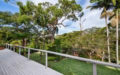 13 Charlotte Place, Illawong NSW