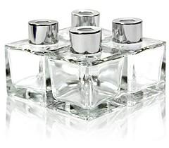 Feel Fragrance (fragrancesi1) Tags: feel fragrance glass diffuser