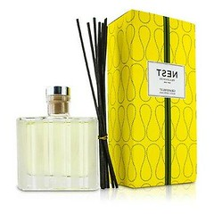 NEST Fragrances (fragrancesi1) Tags: nest fragrances reed diffuser
