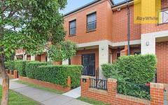 5/11 Brickfield Street, North Parramatta NSW