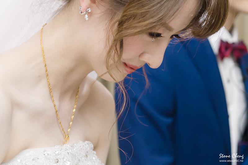 婚攝,婚禮紀錄,婚禮攝影,板橋,囍宴軒,史東,鯊魚團隊