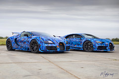 €6.000.000 on wheels (NoortPhotography) Tags: jdcustoms bugatti veyron grand sport vitesse chiron w16 1500 horsepower 1200 convertible cabriolet hypercar gumball 3000 afrojack camo wrap camouflage wrapping carwrap layednotsprayed noortdesign autogespot supercar explored