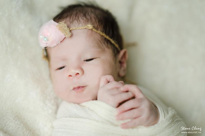兒攝,新生兒寫真,史東攝影,newborn