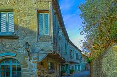 CARCASSONNE-125.02--OCCITANIE-la CITE-_DSC0535 -_DSC0541 (bercast) Tags: aude carcassonne chateau chateaumedieval france occitanie placestnazaire ue bc bercast lacitédecarcassonne lesruesdelacité