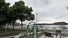 Nuboso (eitb.eus) Tags: eitbcom 30487 g1 tiemponaturaleza tiempon2019 paisajes bizkaia portugalete juantxuaberasturi