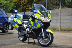 BX12 KFA (S11 AUN) Tags: london metropolitan police bmwr1200rt motorcycle rpu roads policing unit traffic bike 999 emergency vehicle bx12kfa