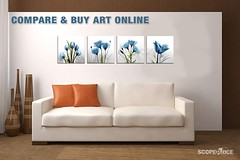 Compare & Buy Art Online (ScopePrice_) Tags: antique stores near me shops antiques for sale online worth money store