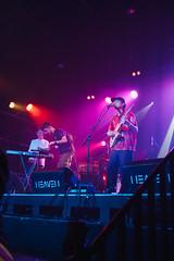 Untitled (Chang Tai Jyun) Tags: europe fuji london uk unitedkingdom band colors concert fujifilm live livehouse music night portrait street sunsetrollercoaster urban xt20 倫敦 英格蘭 英國 落日飛車