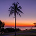 East Point sunset - Darwin Harbour, NT, Australia - Part 1