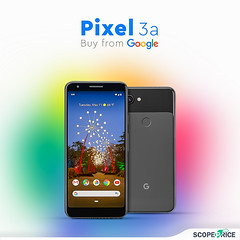 Google pixel 3a (ScopePrice_) Tags: antique stores near me shops antiques for sale online worth money store