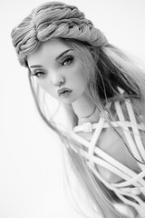 LRG_DSC06277 (Jelezrael) Tags: bjd doll msd 14 popovy sisters little owl amadiz wig
