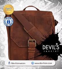 Buy-good-quality-handbags-for-women-including-clutches (devilsondotcom) Tags: leather bags handmade mens wears wear fashion