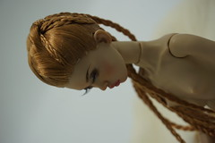 LRG_DSC06210 (Jelezrael) Tags: bjd doll msd 14 popovy sisters little owl amadiz wig