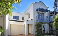 11 Blue Gum Place, Newington NSW
